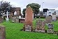 Girvan Old Cemetery 16.jpg