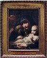 Giuseppe maria crespi, sacra famiglia, 1735-40 ca..JPG