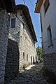 Gjirokastra - Kadare-Haus - outside.jpg
