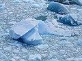 Glaciar Perito Moreno, El Calafate. 2018 18.jpg