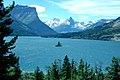 Glacier National Park, Montana - panoramio (2).jpg