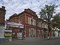 Gladkova Street 10 Penza.jpg