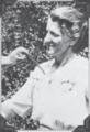 Gladys Ivy Blackbeard (1891-1975).png