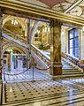 Glasgow City Chambers - Carrara Marble Staircase - 3.jpg