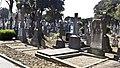 Glasnevin Cemetery (4512985438).jpg