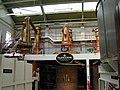 Glengoyne Distillery - geograph.org.uk - 446984.jpg