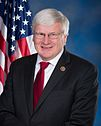 Glenn Grothman official congressional photo.jpg