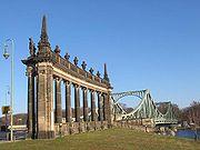 Glienicker Brücke2