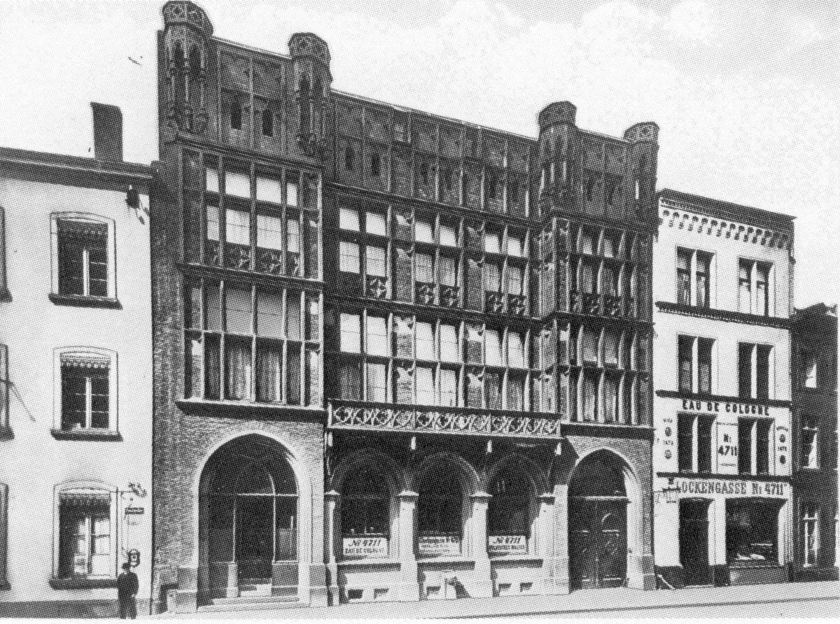 Glockengasse24-28.jpg