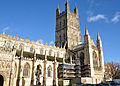 Gloucester Cathedral 01.jpg