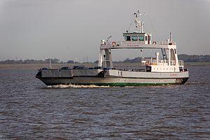 Glueckstadt (Ship) 2011-by-RaBoe-05.jpg