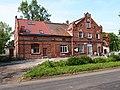 Gnojewo, gmina Miłoradz - panoramio.jpg