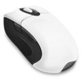 Gnome-dev-mouse-optical.png