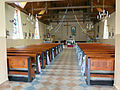 Gołubie church - inside.jpg