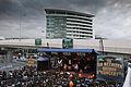 Go Between Bridge Concert Stage (5159716535).jpg