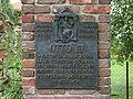 Goch Kessel - Otto-Denkmal 02 ies.jpg