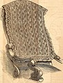 Godey's lady's book (1840) (14583476239).jpg