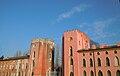Goito-Palazzo.jpg
