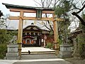 Gokasho Kohata shrine.jpeg