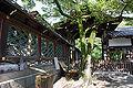 Gokogu-jinja21n4592.jpg