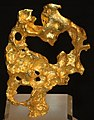Gold (Super Pit, Kalgoorlie, Western Australia) (16412168493).jpg