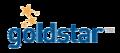 Goldstar Events logo.png
