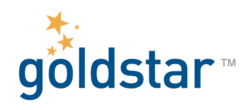 Goldstar Events logo.png