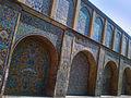 Golestan Palace 02.jpg