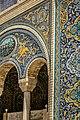Golestan Palace 24.jpg