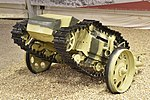 Goliath (V-motor) - Patriot Museum, Kubinka (24458620128).jpg