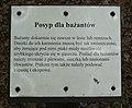Goluchow, Forest Culture Trail (9).JPG