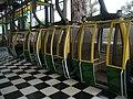 Gondola cars.jpg