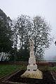 Gondreville Vierge à l'enfant 01684.jpg