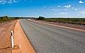 Gone Driveabout 5, Indian Ocean Highway, Western Australia, 24 Oct. 2010 - Flickr - PhillipC.jpg