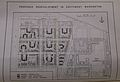 Goodwillie Plan for SW proposed buildings (9363270928).jpg