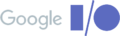 Google IO Logo.png