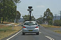 Google Street View Car in Girraween.jpg