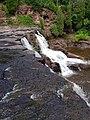 Gooseberry Falls 3.jpg