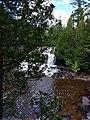 Gooseberry Falls 4.jpg