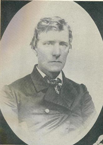 6th Arkansas Infantry Regiment - Gordon Neill Peay, originally commanded Company A, the Capitol Guards, a prewar militia company from Little Rock, Peay would later serve as Adjutant General to Governor Harris Flanagin