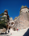 Goreme Fairy Chimneys.png