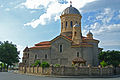 Gori Cathedral Church.JPG