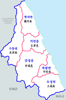 Goseng-map.png
