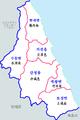 Goseng-map.png