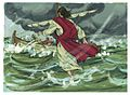 Gospel of John Chapter 6-14 (Bible Illustrations by Sweet Media).jpg