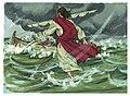 Gospel of John Chapter 6-14 (Bible Illustrations by Sweet Media).jpg