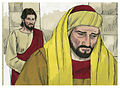 Gospel of Matthew Chapter 19-5 (Bible Illustrations by Sweet Media).jpg