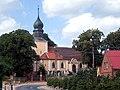 Gostycyn church.jpg