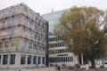 Goteborg Energi huvudkontor.png