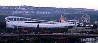 Gottlieb-daimler-stadion.jpg